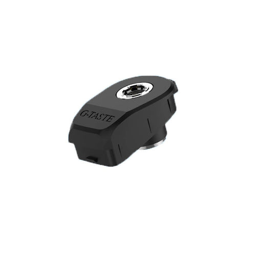 G-taste Transbost 510 Adapter For GK Boost Kit