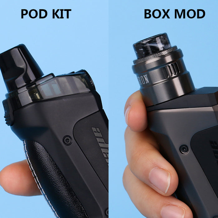 (Pre-order) G-taste Transbost 510 Adapter For GK Boost Kit