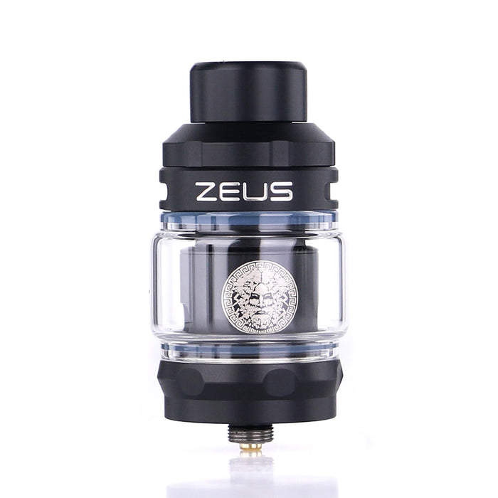 Geekvape Aegis Max Kit With Zeus Sub Ohm Tank