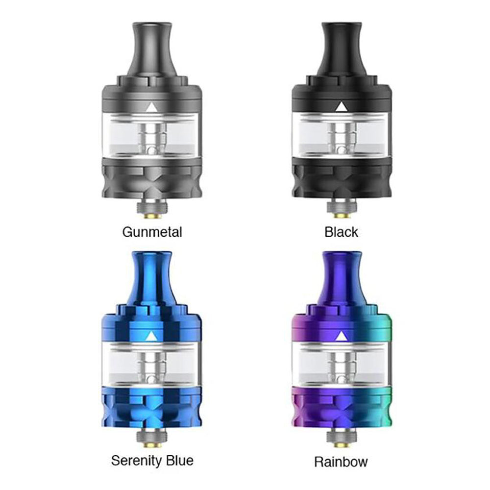 Geekvape Flint Tank 2ml TPD Version
