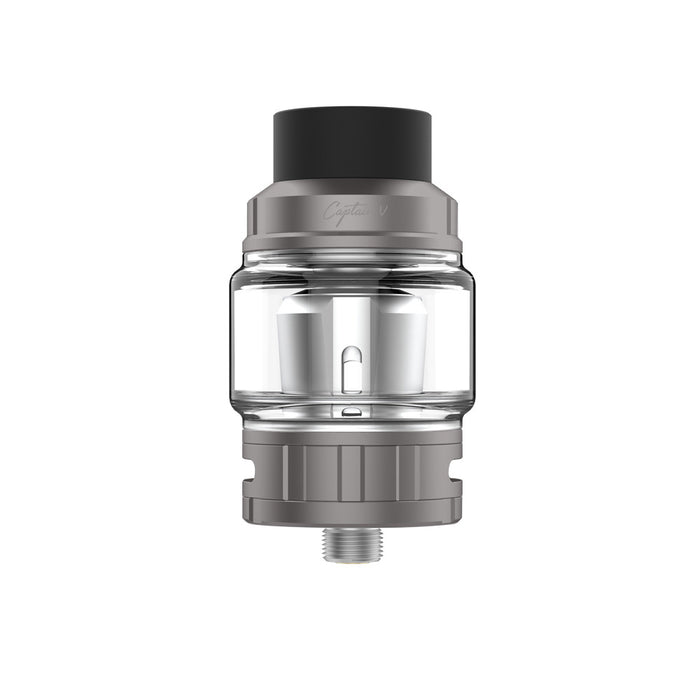 IJOY Captain V Tank 28mm