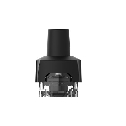 (Pre-order) IJoy Jupiter Replacement Pod and Coil