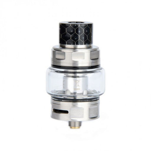 (Pre-order) IPV V-IT Tank 25mm-SS