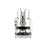 (Pre-order) Innokin Sceptre Pod Cartridge 3ml