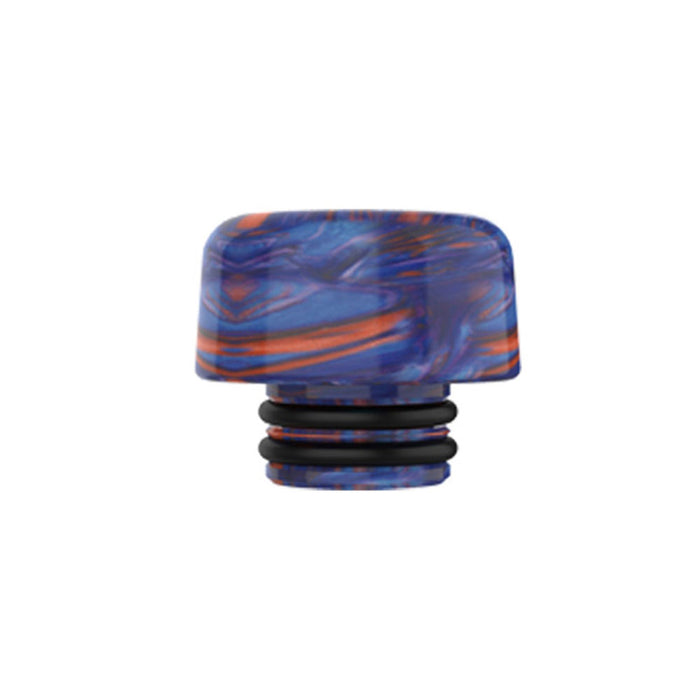 MECHLYFE 510 Resin Drip Tip