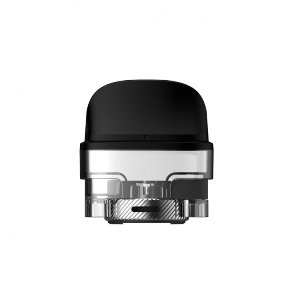(Pre-order) Nevoks Veego Replacement Pod Cartridge (2pcs/pack)