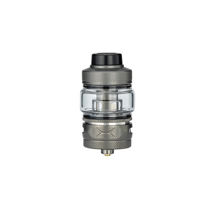 (Pre-order) OXVA Unione Tank CRC Version 28mm