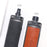 OXVA Velocity 21700 100W Full Kit 5ML