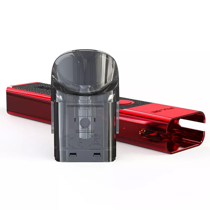 Artery Pal SE V2 Replacement Pod Cartridge 2ml