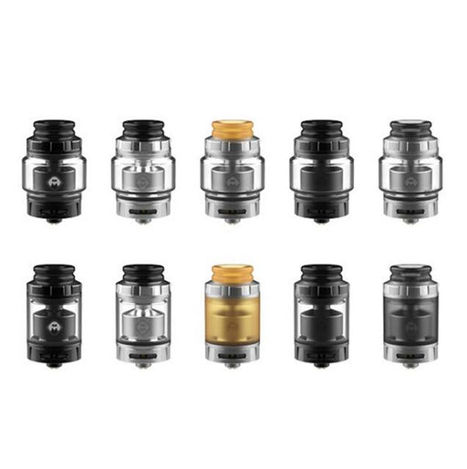 Hellvape Destiny RTA 24mm