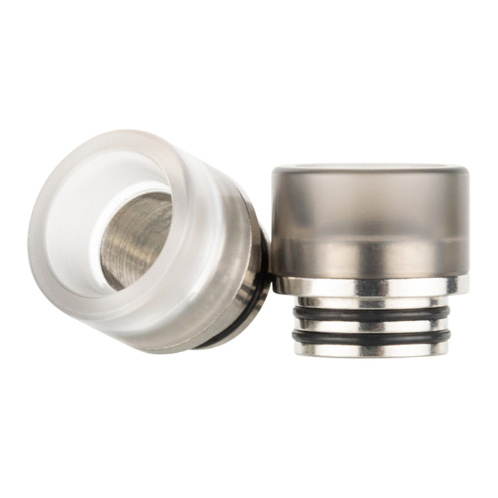 REEWAPE AS312 Resin 810 Drip Tip