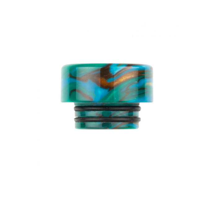 REEWAPE AS265 Resin 810 Drip Tip