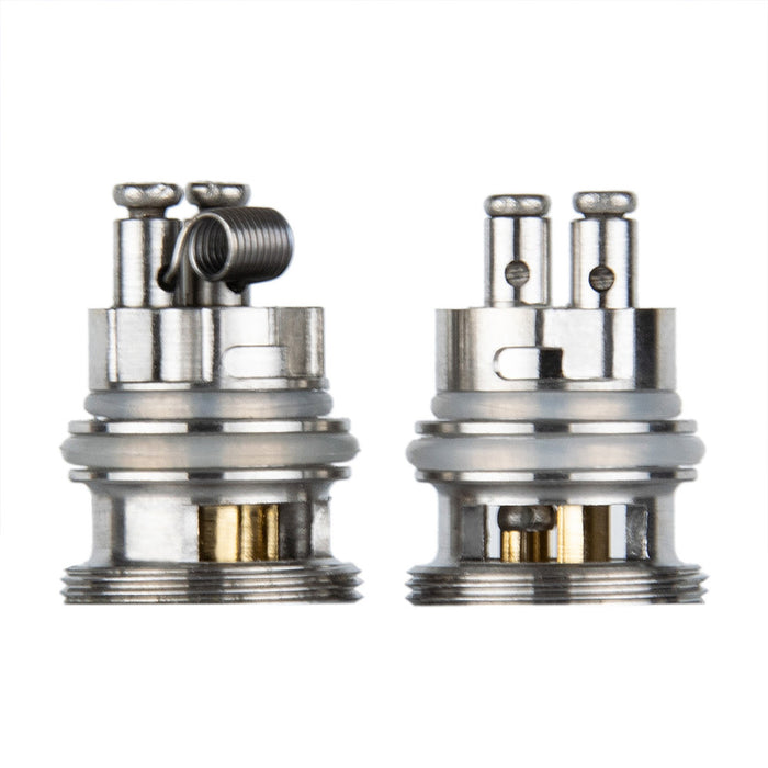 Reevape RUOK RBA Coil for Voopoo Vinci Kit