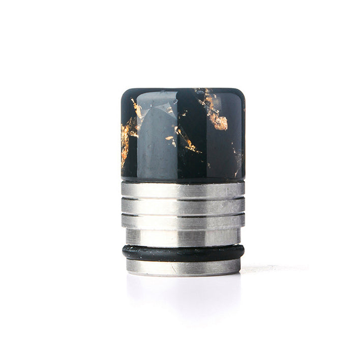 Reewape AS318 Resin+SS 810 Drip Tip