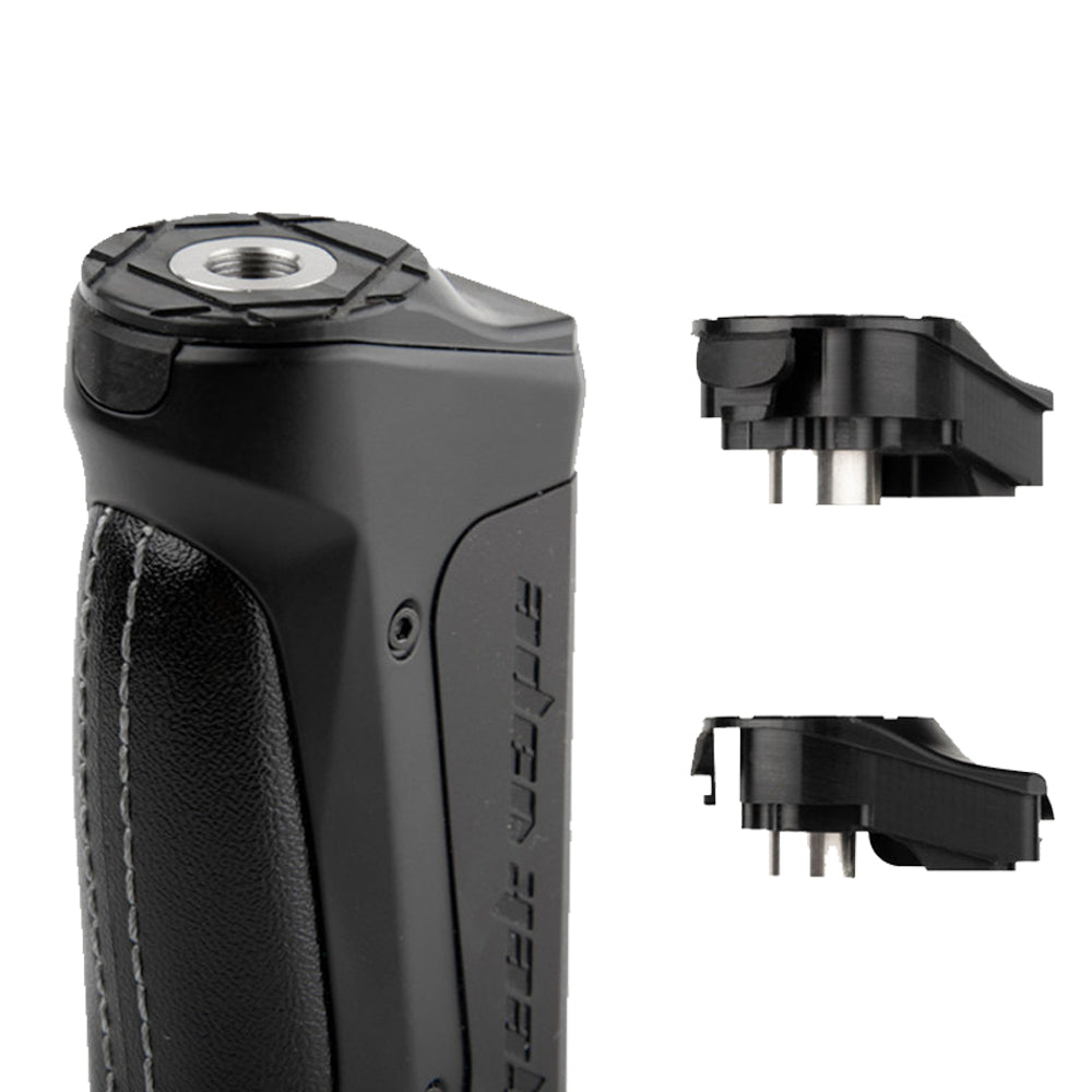 Reewape RUOK 510 Adapter for Geekvape Aegis Boost Pod