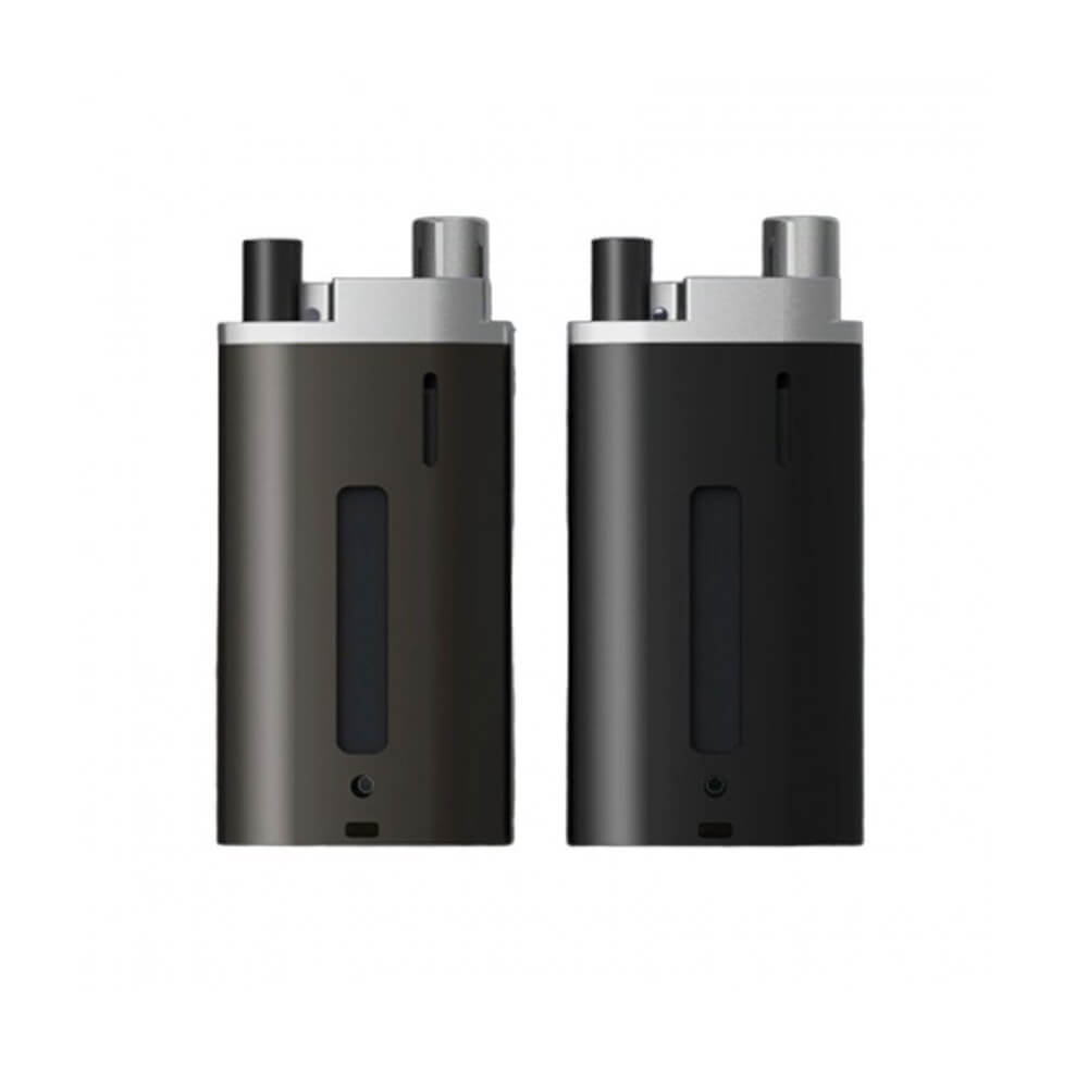Replacement Squonk Backpack For Steam Crave Hadron 220W MOD