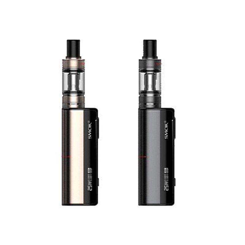 SMOK Gram 25 Starter Kit 2ml