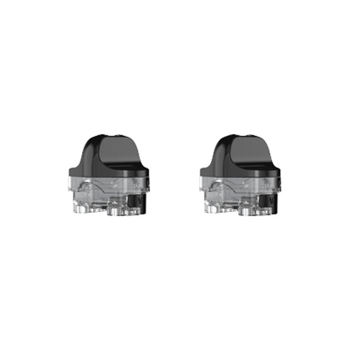 SMOK IPX 80 Replacement Pods 5.5ml (3pcs/pack)