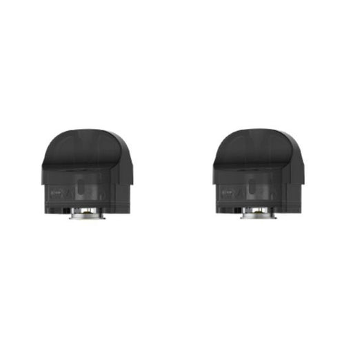 SMOK Nord 4 Empty Replacement Pod (3pcs/pack)