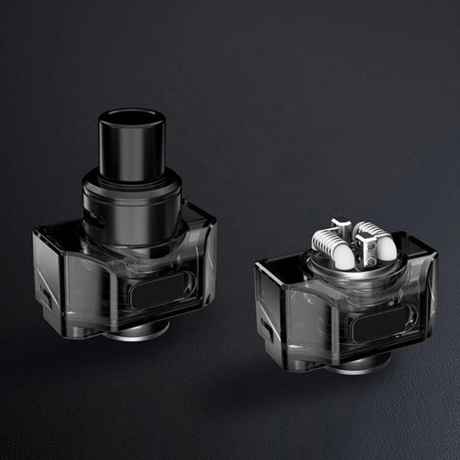 (Pre-order) SMOK RPM160 RDTA Cartridge POD 5.5ml
