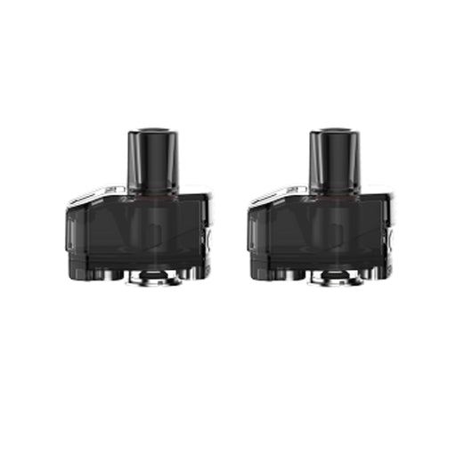 SMOK SCAR-P3 Empty RPM2 Pods 3pcs/pack