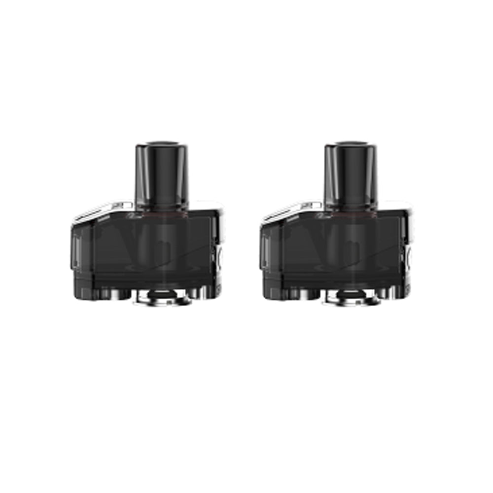 SMOK SCAR-P5 Empty RPM/RPM2 Pods (3pcs/pack)