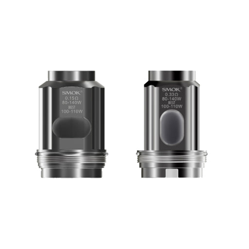 SMOK TFV18 Replacement Meshed Coils (3pcs/pack)