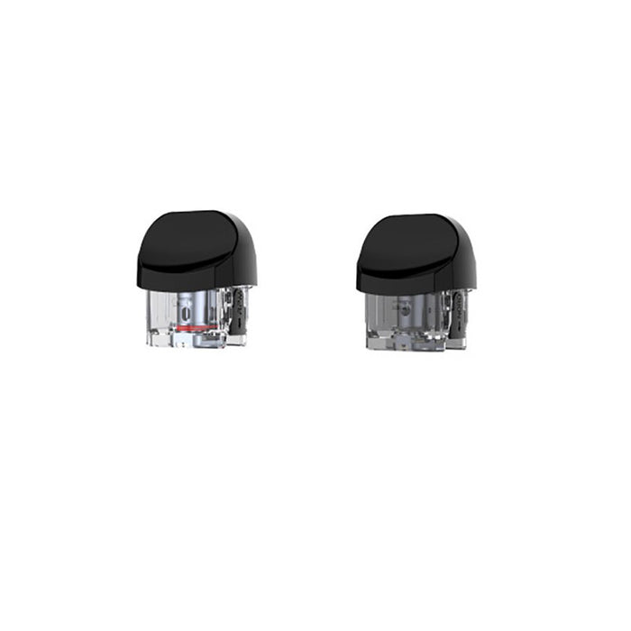 SMOK Nord 2 Kit Replacement Empty Pod