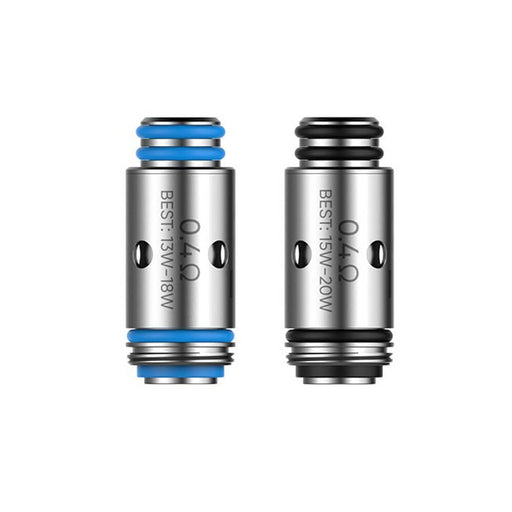 (Pre-order) SMOK & OFRF nexMesh Pod Replacement Coils 5pcs/pack