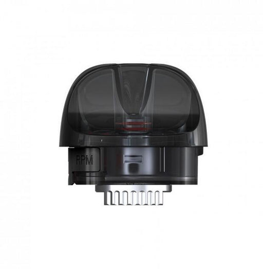 (Pre-order) SMOK POZZ X Replacement RPM Pods(Without Coil)