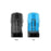 (Pre-order) SMPO Yoofun Replacement Pod (4pcs/pack)