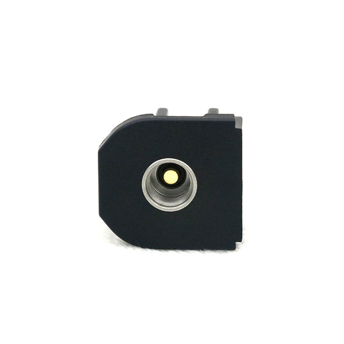 SUPCOIL 510 Adaptor For Fetch Pro