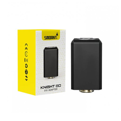 Smoant 510 Adapter for Knight Mod Pod