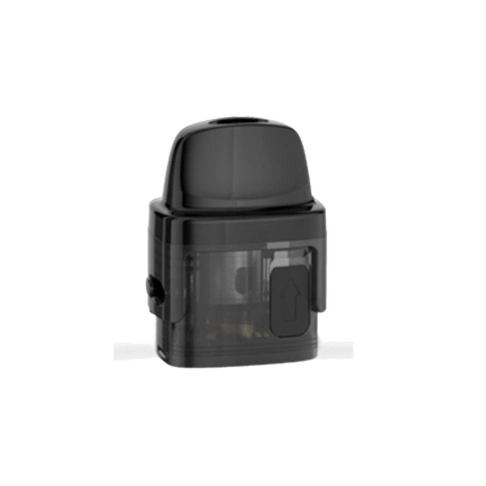 Smoant Santi Cartridge Empty Pod 3.5ml