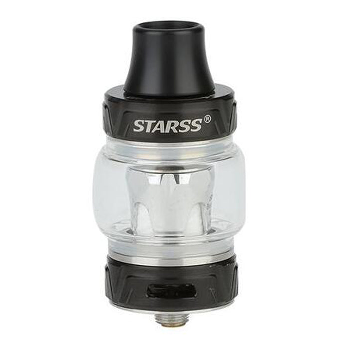 Starss Saturn Metal/Resin Tank
