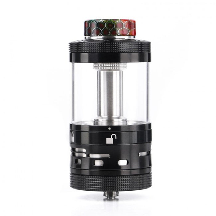 Steam Crave Aromamizer Ragnar RDTA-Advanced Kit