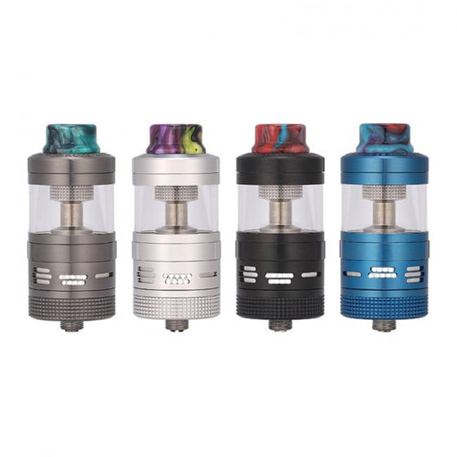 (Pre-order) Steam Crave Aromamizer Supreme V3 RDTA