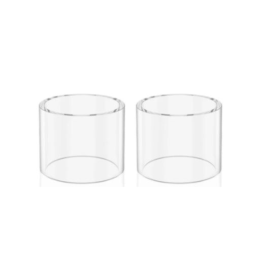 (Pre-order) Steam Crave Aromamizer Titan V2 Replacement Glass