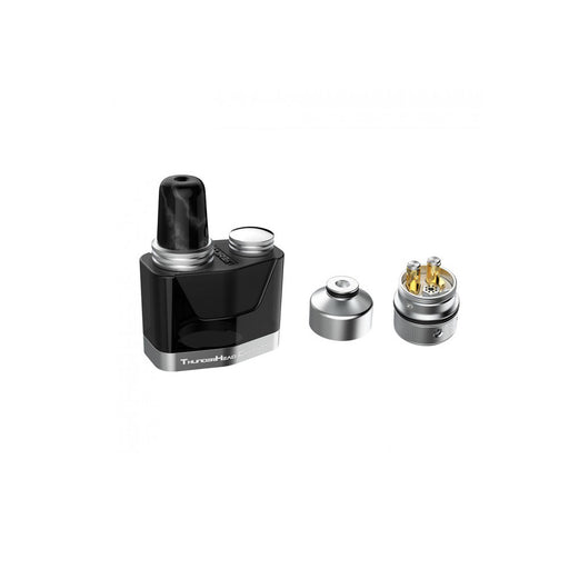 Thunderhead Creations X-POD Replacement RBA/MESH Coil Cartidge