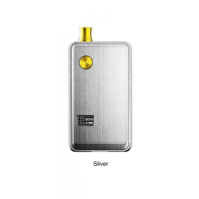 Think Vape ZETA AIO Pod Kit