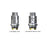 Think Vape ZETA AIO Pod With Replacement Coils