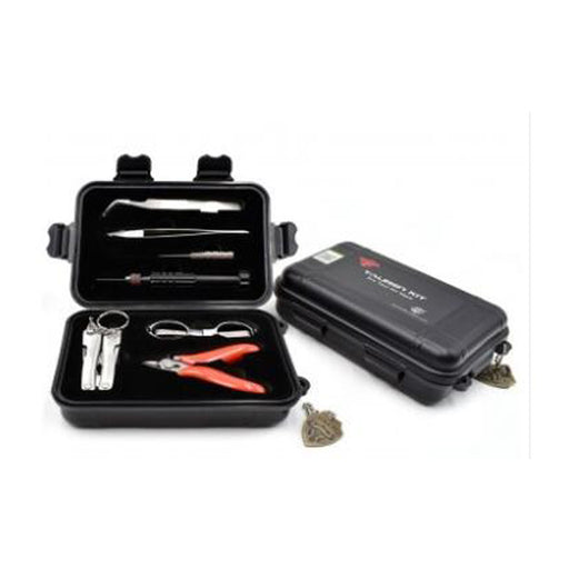 [US Warehouse 2] THC Tauren Pro Tool Kit