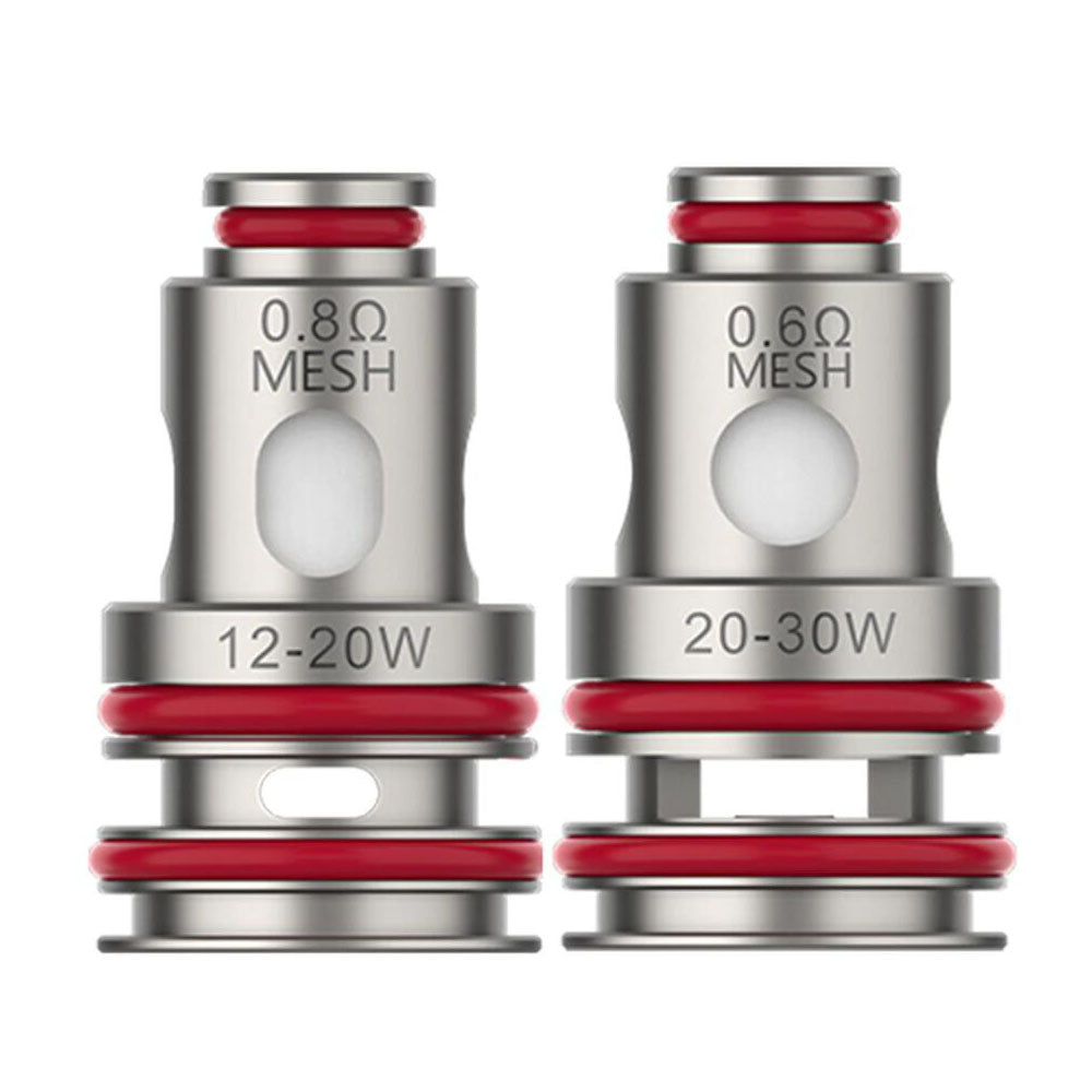 [US Warehouse] Vaporesso Luxe PM40 Replacement Coils (5pcs/pack)