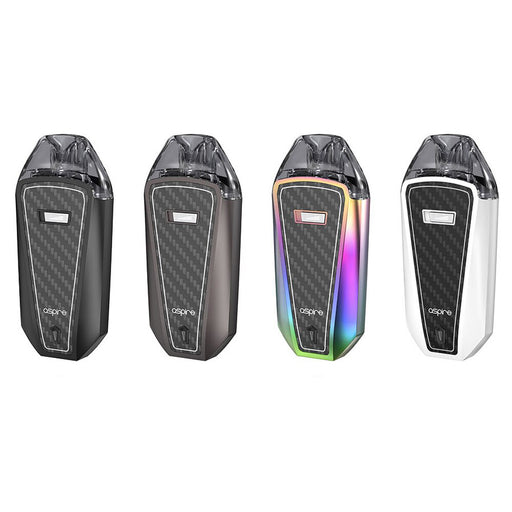 [US Warehouse] Aspire AVP Pro Pod Kit 1200mAh