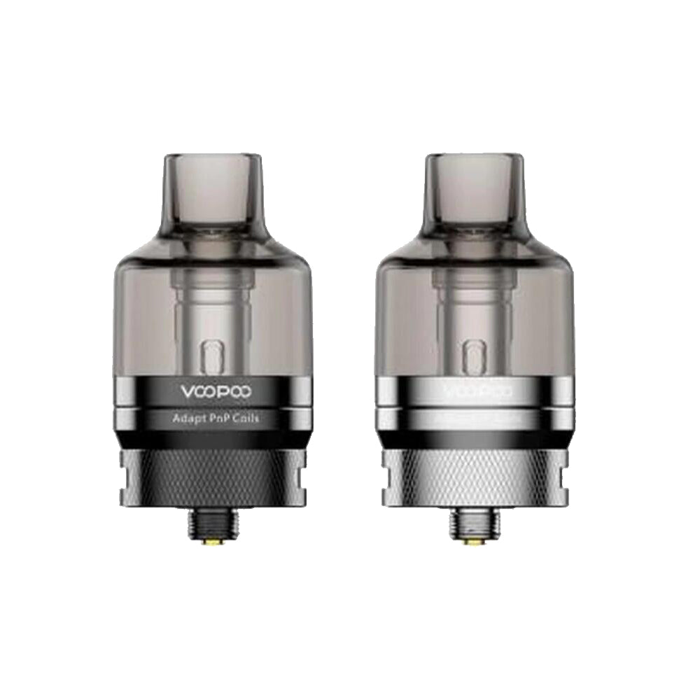 [US Warehouse] Voopoo PnP Pod Tank 4.5ml