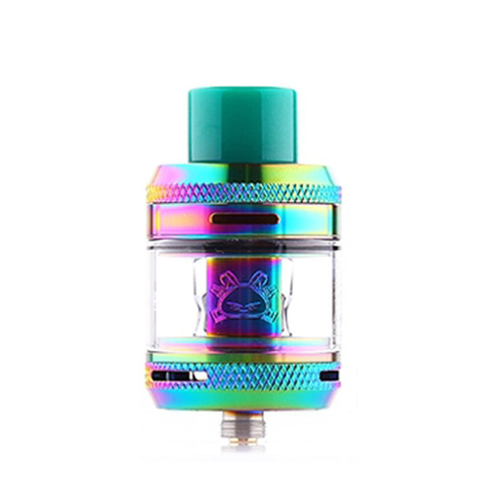 [US Warehouse]Hellvape Fat Rabbit Sub-Ohm Tank