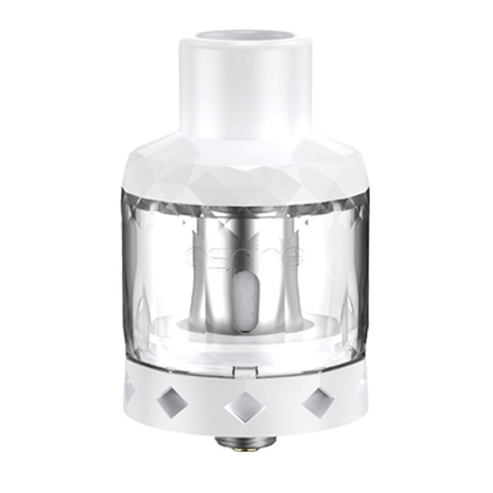[US Warehouse] Aspire Cleito Shot Disposable Sub-Ohm Tank