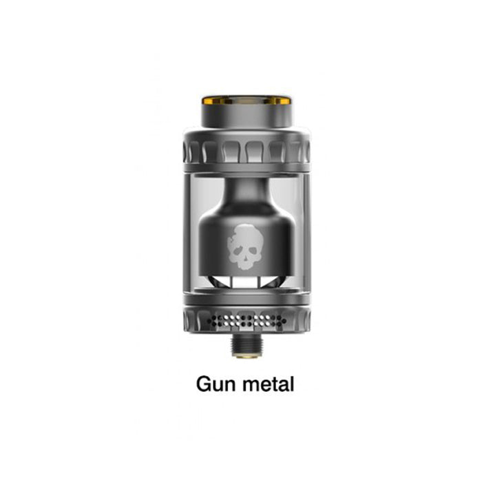 [US Warehouse] Dovpo Blotto 26mm RTA
