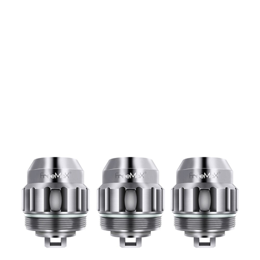 [US Warehouse] FreeMax TX Replacement Coils-TX1 Mesh Coil 0.15ohm