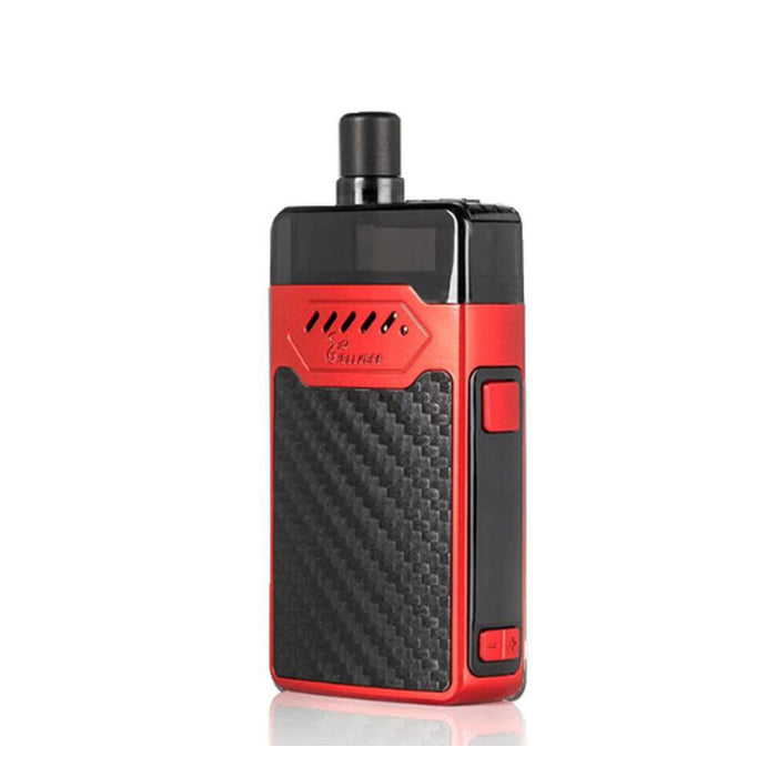 [US Warehouse] Hellvape Grimm Pod Device Kit 30W